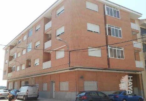 Local en venta en La Pobla de Vallbona, Valencia, Calle Vicente Blasco Ibañez, 125.000 €, 999 m2