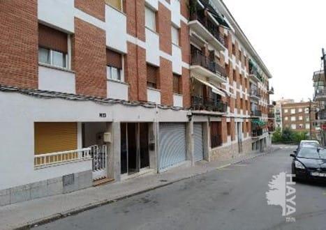 Piso en venta en Mas de Mora, Tordera, Barcelona, Calle Nadal, 71.520 €, 3 habitaciones, 1 baño, 57 m2