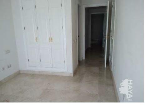 Piso en venta en Piso en San Javier, Murcia, 141.320 €, 1 habitación, 2 baños, 73 m2, Garaje