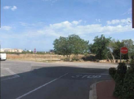 Suelo en venta en Suelo en Torreblanca, Castellón, 262.000 €, 625 m2