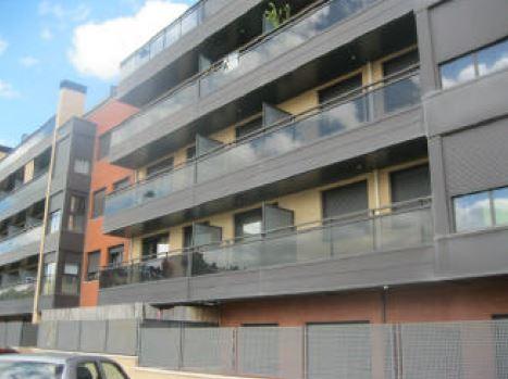 Oficina en venta en Arroyo de la Encomienda, Valladolid, Calle Ramon Y Cajal, 52.000 €, 56 m2