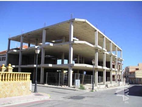 Suelo en venta en Cuevas del Almanzora, Almería, Calle del Morro, 1.340.000 €, 1815 m2