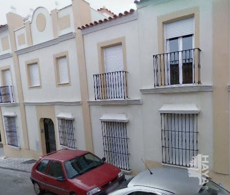 Parking en venta en Posadas, Córdoba, Avenida Conde Vallellano, 9.000 €, 29 m2