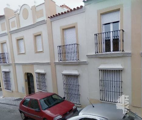 Trastero en venta en Posadas, Córdoba, Avenida Conde de Vallellano, 3.000 €, 7 m2