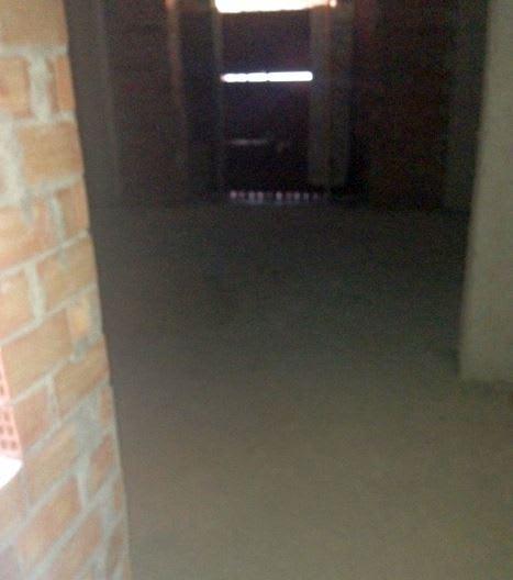 Casa en venta en Sevilla, Sevilla, Calle Miguel Fleta, 43.450 €, 5 habitaciones, 3 baños, 202 m2