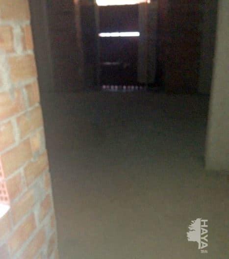 Casa en venta en Casa en Sevilla, Sevilla, 43.450 €, 5 habitaciones, 3 baños, 202 m2