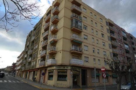 Piso en venta en Santa Margarida de Montbui, Barcelona, Calle Almería, 85.800 €, 4 habitaciones, 1 baño, 102 m2