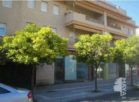 Piso en venta en Córdoba, Córdoba, Calle Rigoberta Menchu, 142.900 €, 2 habitaciones, 1 baño, 88 m2
