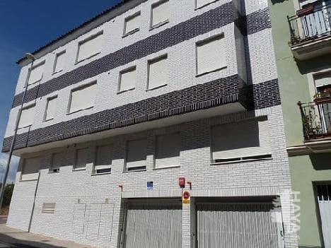 Piso en venta en Soneja, Castellón, Calle Río Palancia, 82.100 €, 3 habitaciones, 2 baños, 122 m2