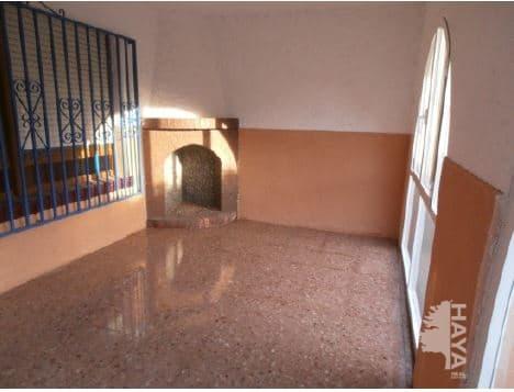 Casa en venta en Casa en Almería, Almería, 146.000 €, 4 habitaciones, 2 baños, 142 m2