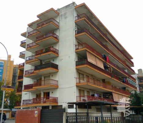 Piso en venta en Cap Salou, Salou, Tarragona, Calle Fray Junipero Serra, 109.560 €, 3 habitaciones, 1 baño, 83 m2