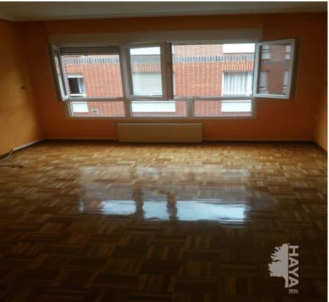 Piso en venta en Piso en Gijón, Asturias, 86.043 €, 2 habitaciones, 1 baño, 65 m2