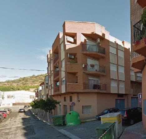 Piso en venta en Almenara, Castellón, Calle Castellon, 48.620 €, 3 habitaciones, 1 baño, 116 m2