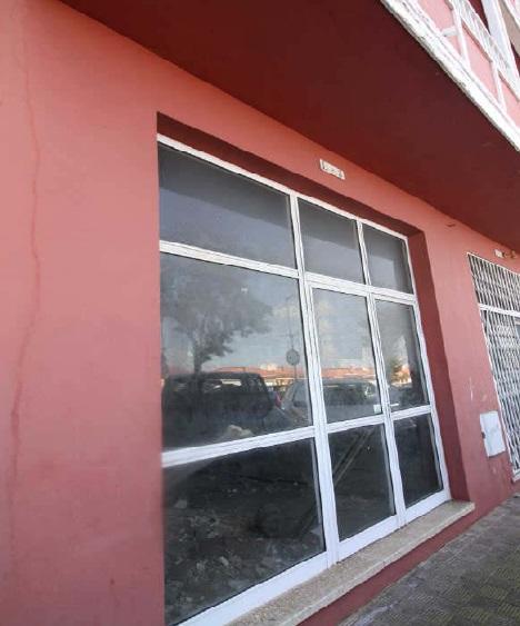 Local en venta en Cuesta de la Villa, Santa Úrsula, Santa Cruz de Tenerife, Carretera Provincial (tf217), 82.000 €, 75 m2