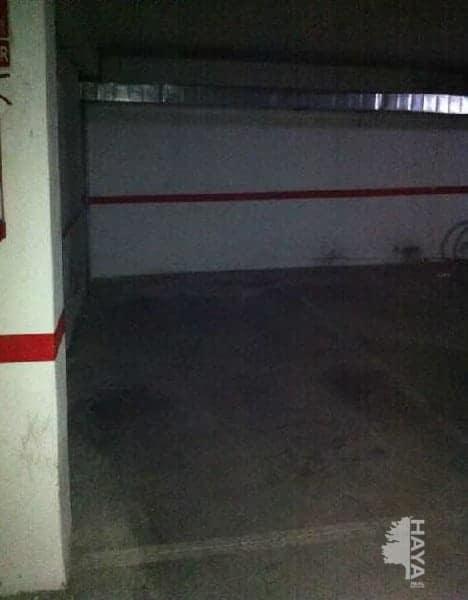 Parking en venta en Villares de la Reina, Salamanca, Calle del Aire, 8.000 €, 35 m2