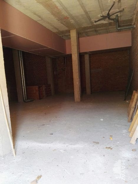 Local en venta en Las Esperanzas, Pilar de la Horadada, Alicante, Calle Concejal Emilio Tarraga, 59.000 €, 81 m2