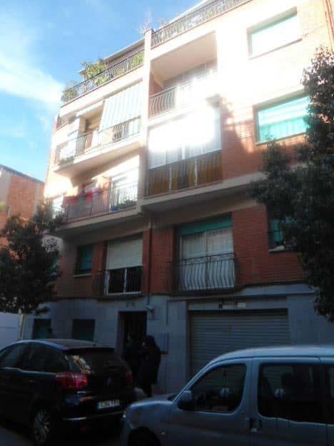 Local en venta en Santa Coloma de Gramenet, Barcelona, Avenida Dels Banus, 183.000 €, 220 m2