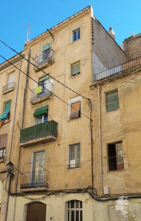 Piso en venta en Bítem, Tortosa, Tarragona, Calle Mare Deu Providencia, 21.000 €, 1 baño, 45 m2