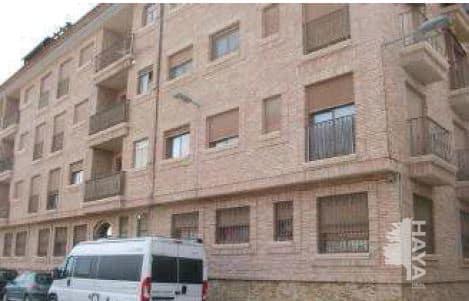 Piso en venta en Murcia, Murcia, Calle Bellezas, 86.600 €, 3 habitaciones, 2 baños, 80 m2