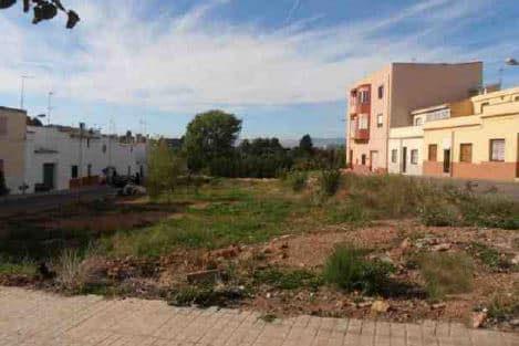 Suelo en venta en La Costereta, Sant Joan de Moró, Castellón, Calle Vistabella, 563.000 €, 783 m2