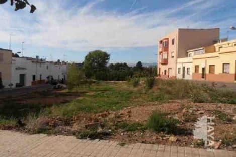 Suelo en venta en Sant Joan de Moró, Castellón, Calle Vistabella, 651.000 €, 783 m2
