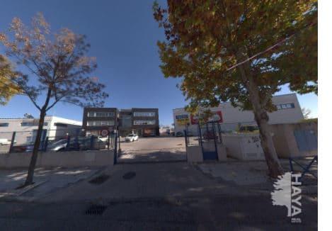 Local en venta en Rivas-vaciamadrid, Madrid, Calle Severo Ochoa, 135.580 €, 99 m2