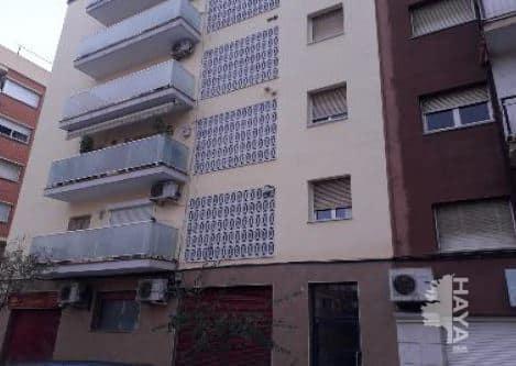 Piso en venta en Sant Andreu de la Barca, Barcelona, Plaza Catalunya, 148.000 €, 3 habitaciones, 1 baño, 78 m2