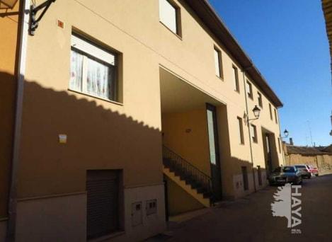 Casa en venta en Medina de Rioseco, Valladolid, Calle Ronda San Roque, 153.000 €, 4 habitaciones, 2 baños, 174 m2