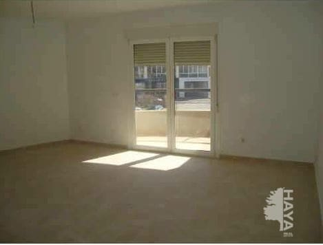Piso en venta en Piso en Albox, Almería, 75.400 €, 2 habitaciones, 2 baños, 87 m2