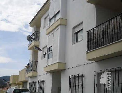 Piso en venta en Olula del Río, Almería, Calle Virgen del Socorro, 64.498 €, 3 habitaciones, 2 baños, 93 m2