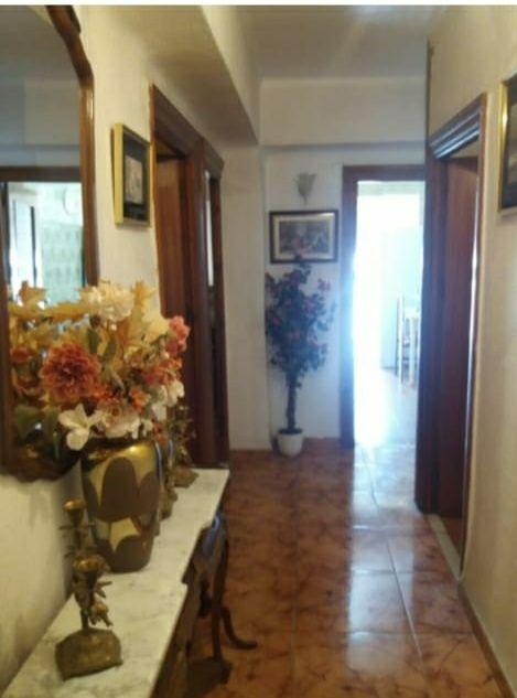 Piso en venta en 48938, Almería, Almería, Calle Lopán, 63.000 €, 3 habitaciones, 1 baño, 90 m2
