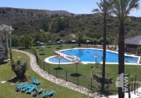 Casa en venta en Benahavís, Málaga, Calle Vereda Baja del Rio, 295.000 €, 2 habitaciones, 2 baños, 201 m2