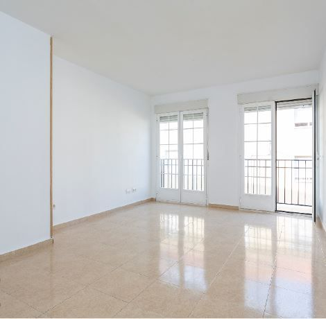 Piso en alquiler en Alcalá de Henares, Madrid, Calle Luis Astrana Marín, 625 €, 3 habitaciones, 2 baños, 94 m2