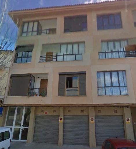 Local en venta en Fartàritx, Manacor, Baleares, Calle Joan D`austria, 101.000 €, 209 m2