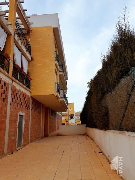 Piso en venta en Librilla, Murcia, Avenida Rio Argos, 65.695 €, 2 habitaciones, 1 baño, 60 m2