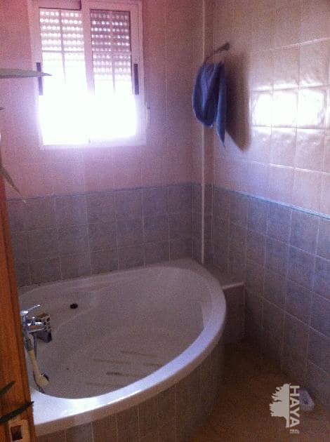 Casa en venta en Murcia, Murcia, Calle Castillo de Monteagudo, 145.000 €, 4 habitaciones, 3 baños, 999 m2