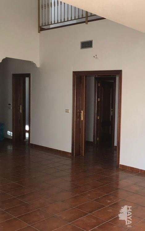 Casa en venta en Casa en Torre-pacheco, Murcia, 518.000 €, 2 habitaciones, 1 baño, 529 m2