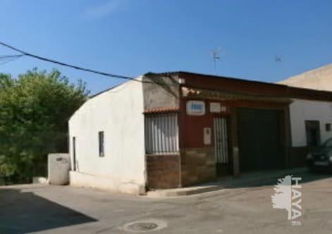 Casa en venta en Urbanización Penyeta Roja, Onda, Castellón, Calle Mayor, 33.800 €, 3 habitaciones, 1 baño, 59 m2