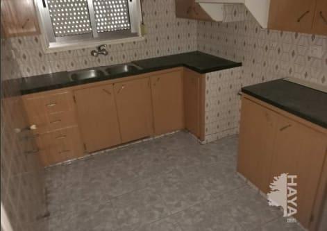Piso en venta en Gironella, Barcelona, Calle Sol, 38.997 €, 2 habitaciones, 1 baño, 61 m2