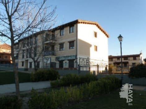 Local en venta en Palazuelos de Eresma, Segovia, Calle la Granja, 111.646 €, 172 m2