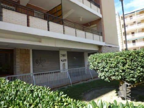 Local en venta en Gandia, Valencia, Calle Mallorca, 79.900 €, 999 m2