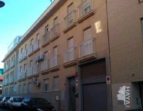 Piso en venta en Viator, Almería, Calle García Moreno, 107.100 €, 3 habitaciones, 2 baños, 113 m2