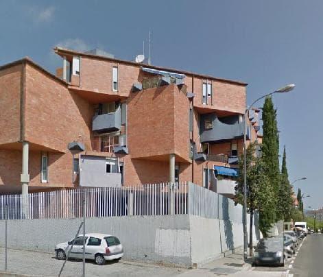Piso en venta en Barri Gaudí, Reus, Tarragona, Avenida Barcelona, 43.138 €, 4 habitaciones, 1 baño, 71 m2
