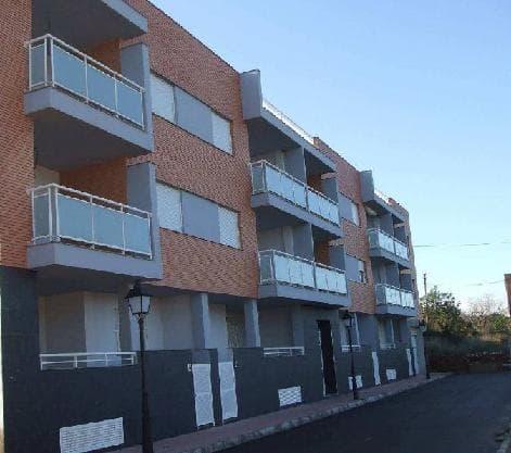 Piso en venta en Santa Magdalena de Pulpis, Castellón, Calle la Eras, 43.900 €, 2 habitaciones, 2 baños, 74 m2