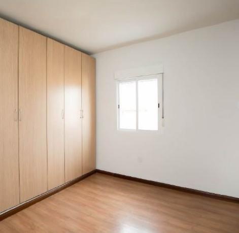 Piso en alquiler en Piso en Madrid, Madrid, 950 €, 3 habitaciones, 1 baño, 96 m2