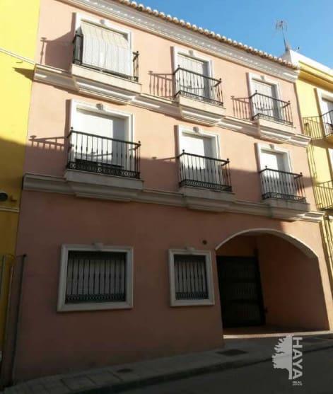 Piso en venta en Berja, Almería, Calle Goya, 36.826 €, 1 habitación, 3 baños, 64 m2