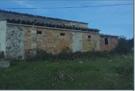 Casa en venta en Can Figueres Nou, Maçanet de la Selva, Girona, Calle Carrera Can Duana Veinat de L`estany, 271.962 €, 4 habitaciones, 1 baño, 355 m2