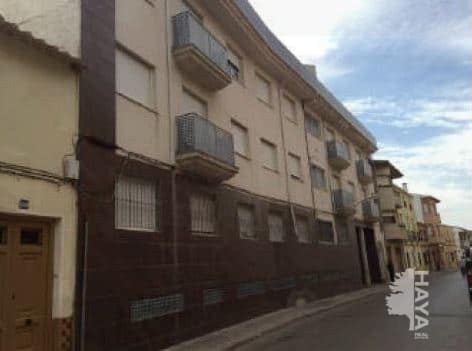 Parking en alquiler en La Roda, Albacete, Calle Peñicas, 25 €, 25 m2