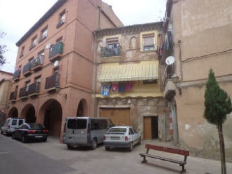Piso en venta en Calahorra, españa, Calle San Andres, 10.555 €, 3 habitaciones, 1 baño, 62 m2