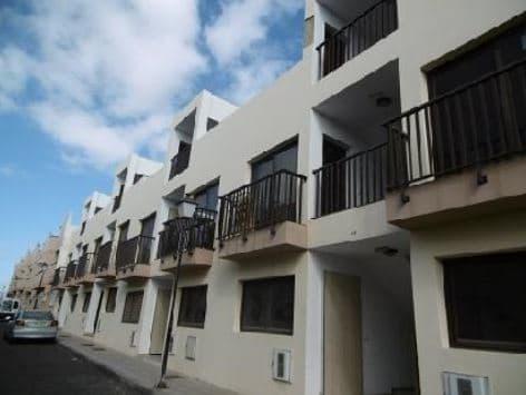 Parking en venta en San Francisco Javier, Arrecife, Las Palmas, Calle Agustin Espinosa, 5.400 €, 10 m2